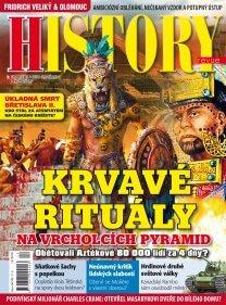 History Revue 12/2018