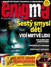 Enigma 2/2019