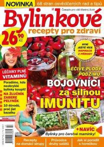 Edice bylinky 3/2017
