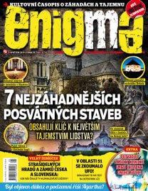 Enigma 5/2019