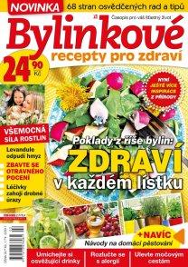Edice bylinky 2/2017