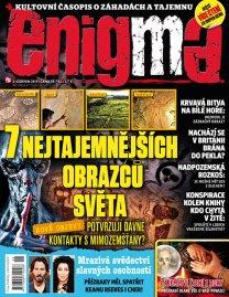 Enigma 6/2019