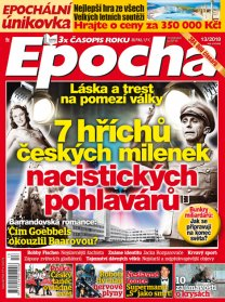 Epocha 13/2019