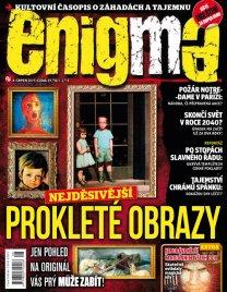Enigma 8/2019