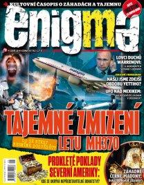Enigma 9/2019