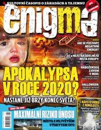 Enigma 11/2019