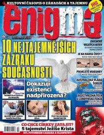 Enigma 2/2020