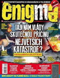 Enigma 4/2020