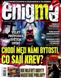 Enigma 3/2020