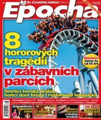 Epocha 8/2020