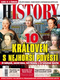 History Revue 7/2020
