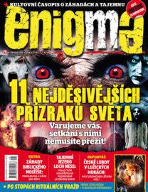 Enigma 8/2020