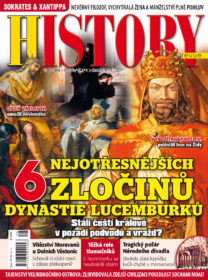 History Revue 8/2020