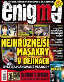 Enigma 10/2020