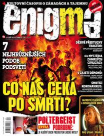 Enigma 9/2020