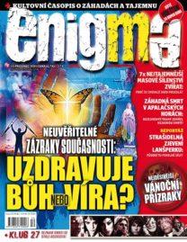 Enigma 12/2020