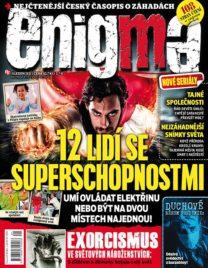 Enigma 1/2021