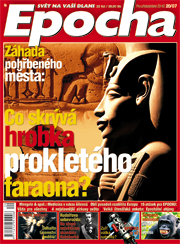 Epocha 20/2007