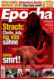 Epocha 20/2006