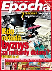 Epocha 21/2013