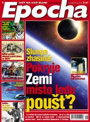 Epocha 21/2007