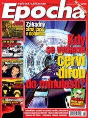 Epocha 2/2009