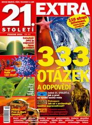21. Století extra 2/2004