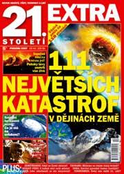 21. Století extra 2/2007