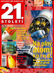 21. Století 2/2007