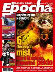 Epocha 24/2012
