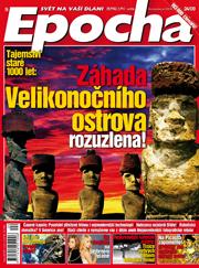 Epocha 24/2009