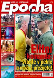 Epocha 24/2006
