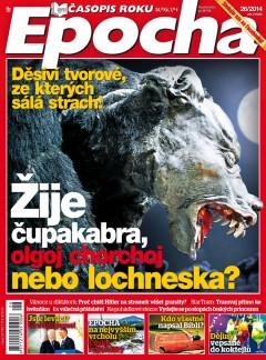 Epocha 26/2014