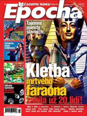 Epocha 3/2013