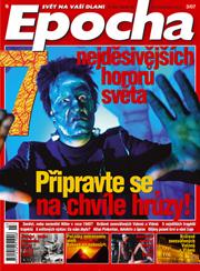 Epocha 3/2007