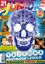 Junior 3/2010