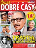 3964-stare-dobre-casy-magaziny-cz (1)