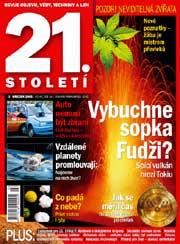 21. Století 3/2005