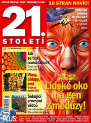 21. Století 3/2006