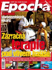 Epocha 4/2010