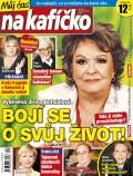 49_kaficko_BOHDALKA