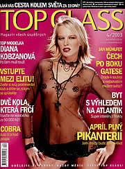 Top Class 4/2003