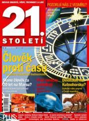 21. Století 4/2004