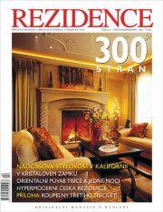 Rezidence 4/2004