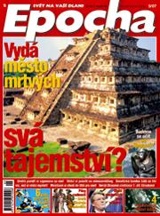 Epocha 5/2007