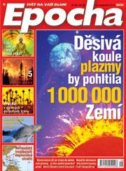 Epocha 5/2006