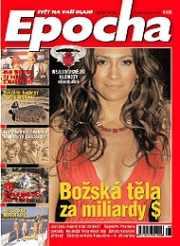 Epocha 5/2005