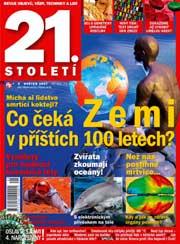 21. Století 5/2007