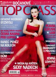 Top Class 5/2003