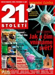 21. Století 5/2004
